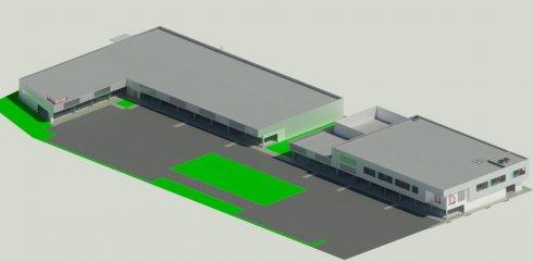 budynki-handlowo-uslugowe-npark-w-lanach