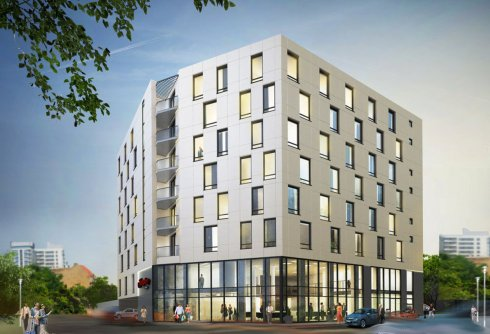 hotel_hampton_by_hilton_wroclaw_city_center_west_catalog_articles_item_main